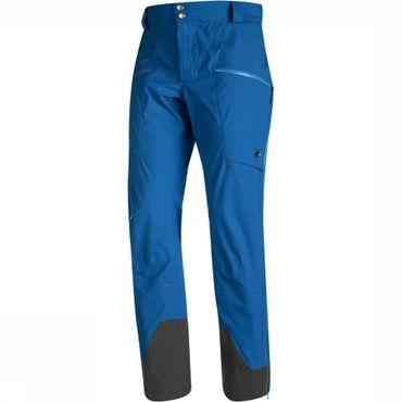 Alvier Tour HS Regular Broek