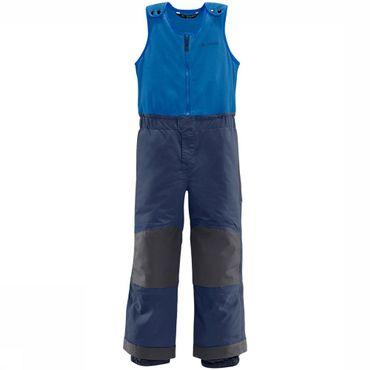 Fast Rabbit II Broek Junior