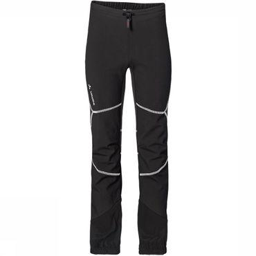 Performance Broek Junior