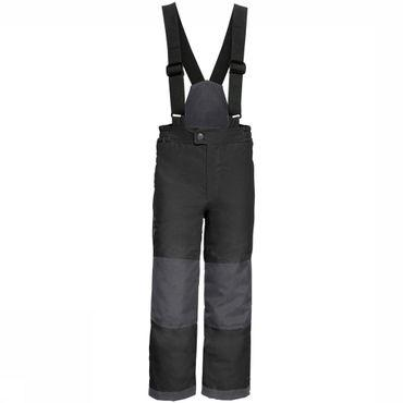 Snow Cup III Broek Junior