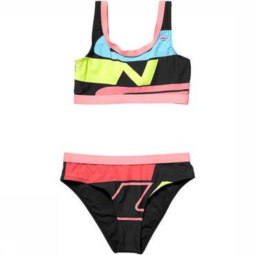 O'Neill Re-Issue Bikini Junior