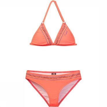 Rifka 17-2 Triangle Bikini Junior
