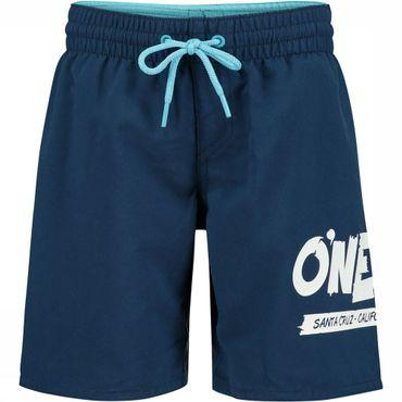 Surf Cruz Boardshort Junior