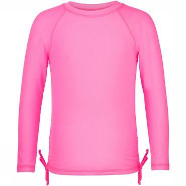 UV-werend LS Shirt Junior