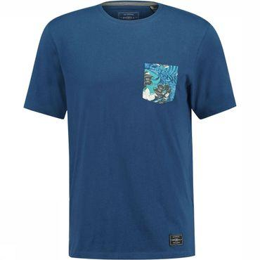 LM Pocket Filler T-shirt