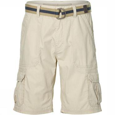 LM Beach Break Cargo Broek