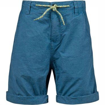 Caros 17 Short Junior