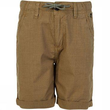 Caros 18 Short Junior