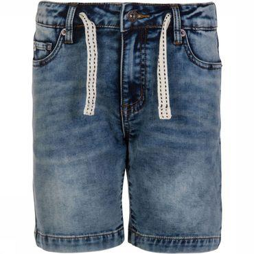 Jengo short Junior