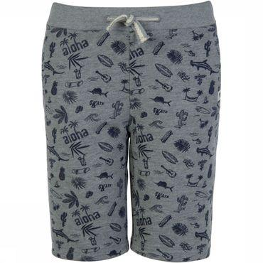 Loco Short Junior