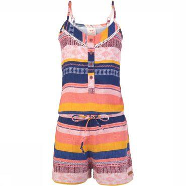 Woogie Jumpsuit Junior