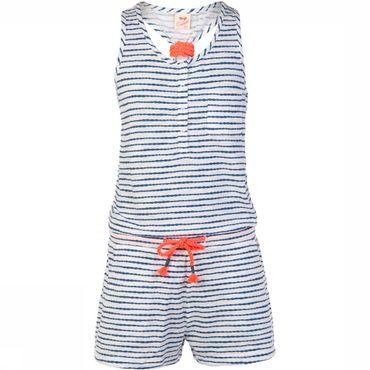 Sonia Jumpsuit Junior