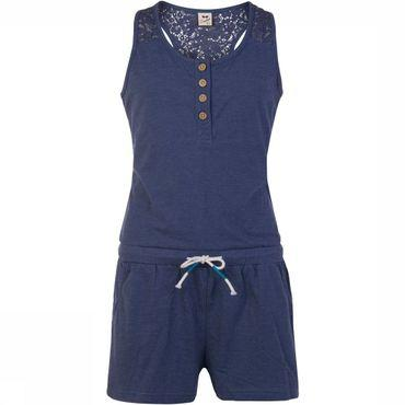 Mineral 18 Jumpsuit Junior