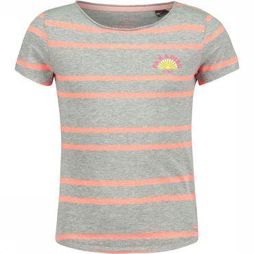 Stripey Surf Shirt Junior