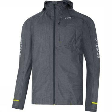C5 GTX Active Trail Hooded Jas