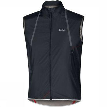 C7 GWS Light Bodywarmer
