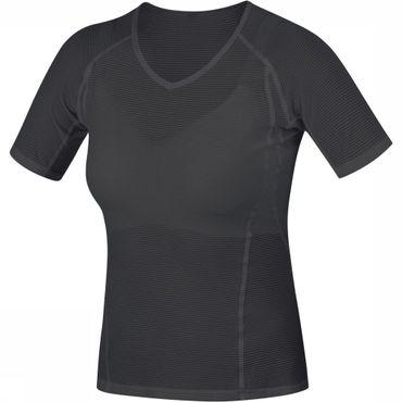 Base Layer Shirt Dames