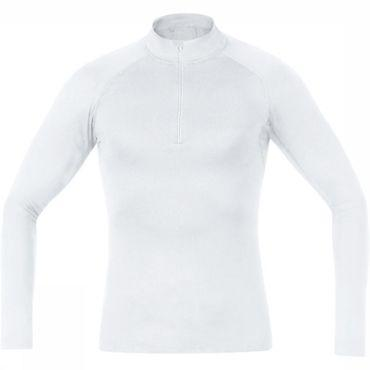 Base Layer Turtleneck Shirt