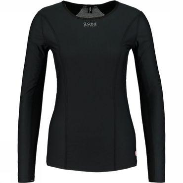 Top Base Layer Dames