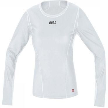 Windstopper Thermo Shirt
