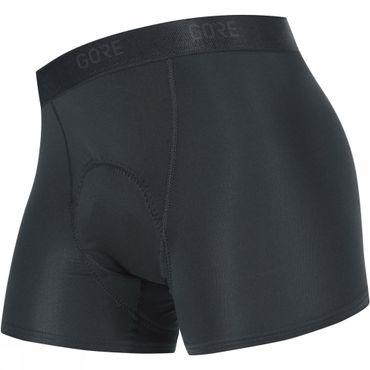 C3 Baselayer Shorty+ Boxer Dames