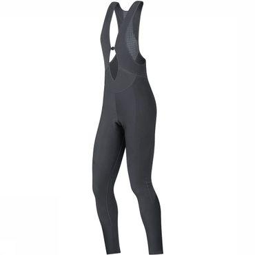 E Thermo Bibtights+ Dames