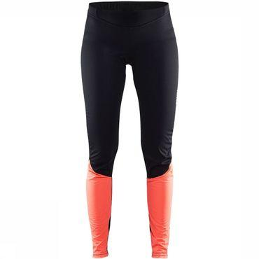 Velo Thermal Wind Tight Dames