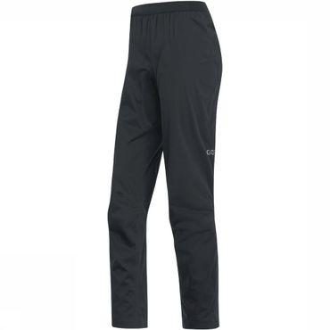 C5 GTX Active Trail Broek Dames