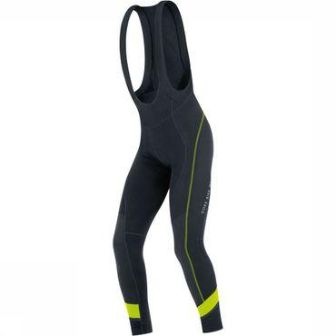 Power Thermo BibTight+