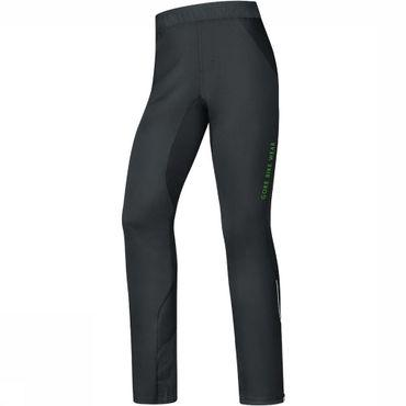 Power Trail WS SO Broek