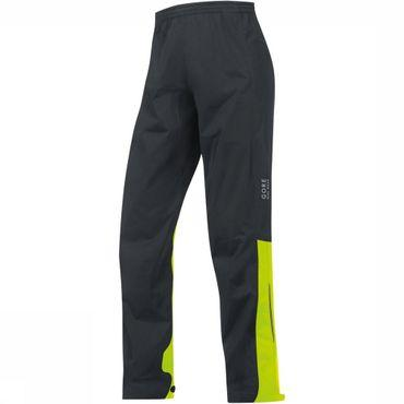 E GTX Active Fietsbroek