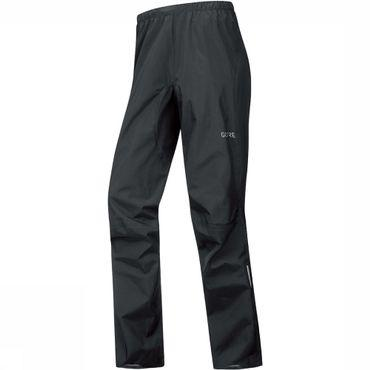 C5 GTX Active Trail Broek