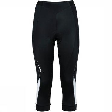 Advanced 3/4 II Broek Dames