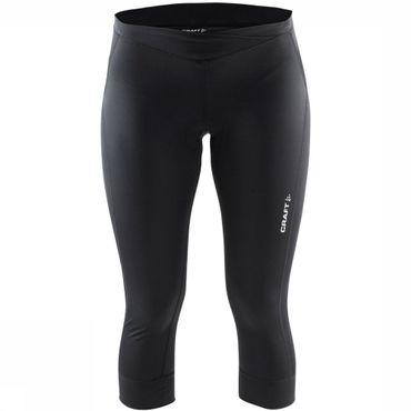 Velo Knickers Fietsbroek Dames
