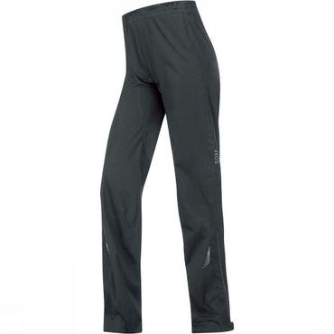 E Gore-Tex Active Broek Dames