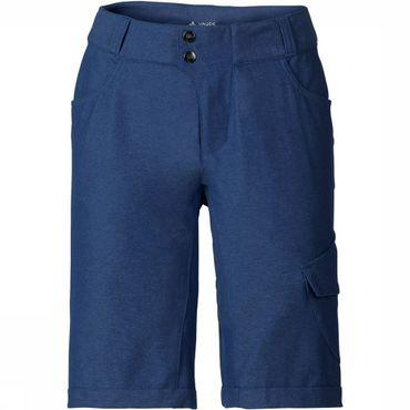 Tremalzo II Short Dames