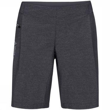 Cyclist Short Dames