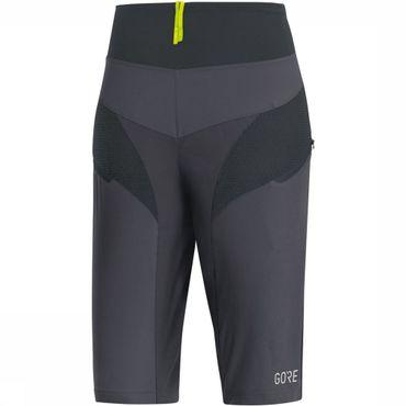 C5 Trail Light Short Dames