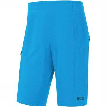 C3 Trail Short Dames