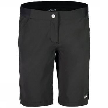 Neisam Short Dames