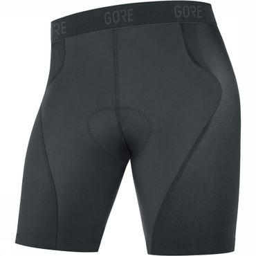 C5 Liner Short Tight+