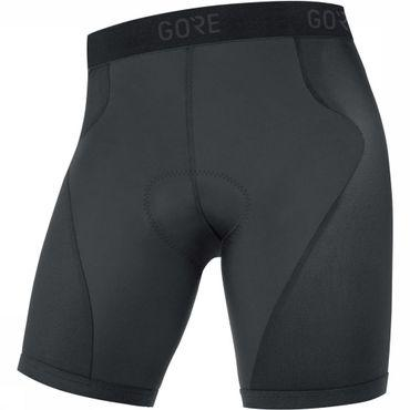 C3 Liner Short Tight+