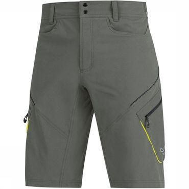 Element Fietsbroek