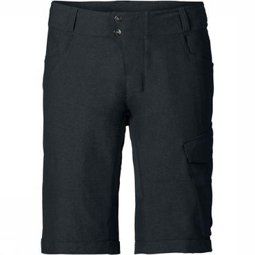 Tremalzo II Short