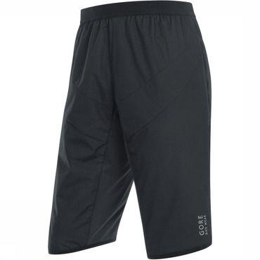 Power Trail GWS Insulated Short