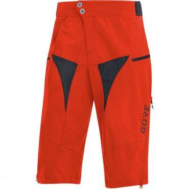 C5 All Mountain Short