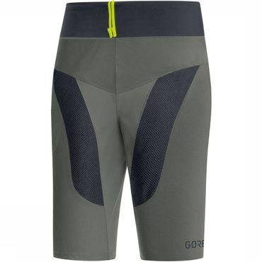 C5 Trail Light Short
