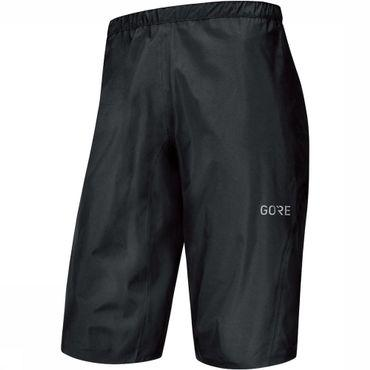 GTX Active Trail Short