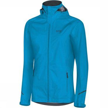 R3 GTX Active Hooded Jas Dames