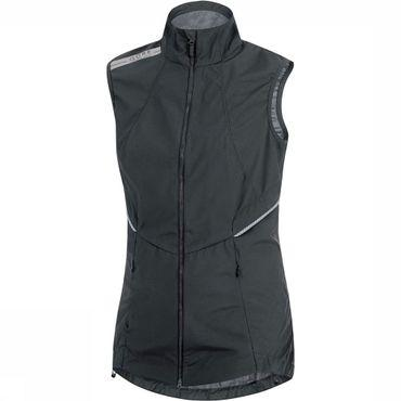 Air Lady Windstopper Active Shell Vest Dames